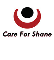 Care For Shane