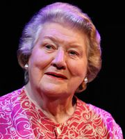 Patricia Routledge - Facing The Music