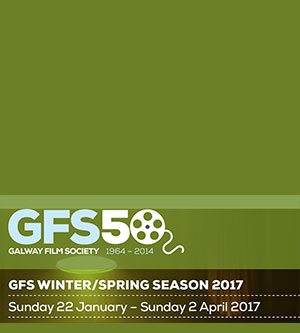 Season Ticket Winter/Spring 2017