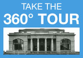Take The 360 Tour