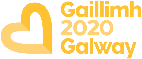 Play Your Part in Galway's bid to become the European Capital of Culture in 2020