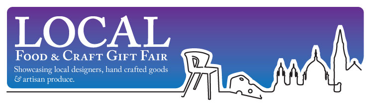 Local Food & Craft Gift Fair