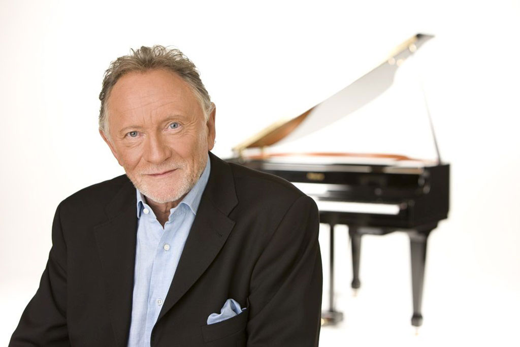 Phil Coulter - Pure Gold