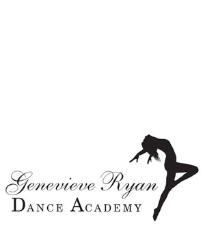 Genevieve Ryan School Of Dance