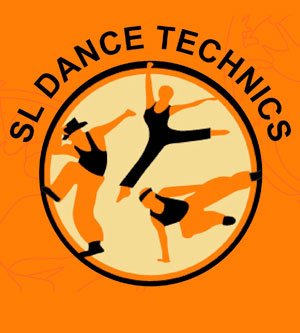 SL Dance Technics - 2017 Annual Showcase