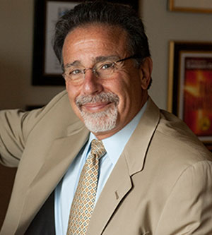 Inside the Staircase with David Rudolf