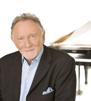 Phil Coulter: Gold & Silver Days