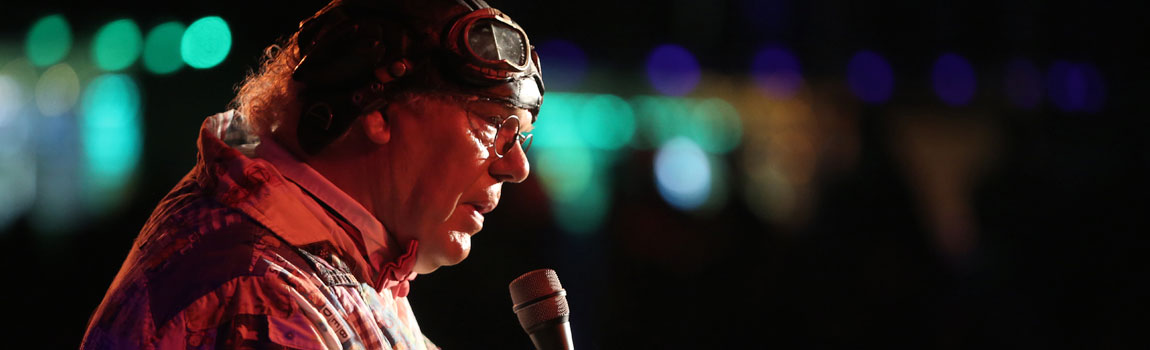 Roy chubby brown shows consider, that