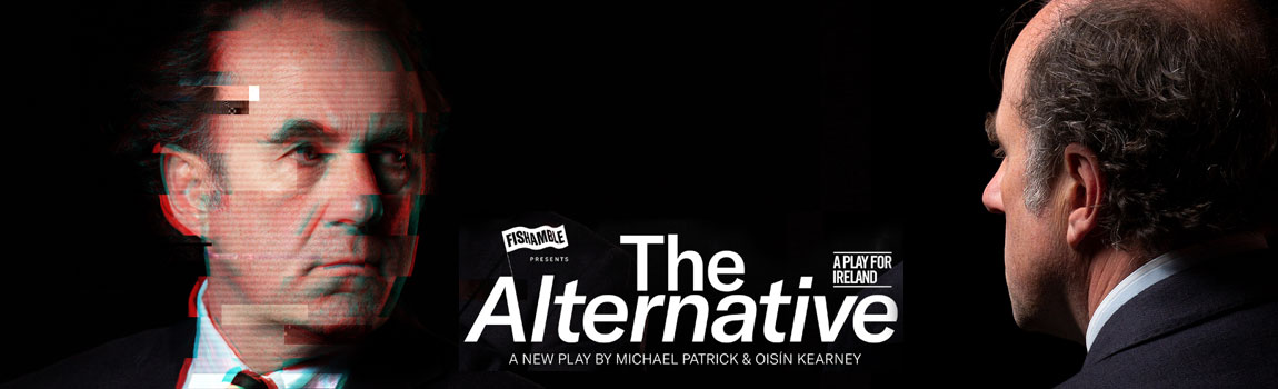 The Alternative
