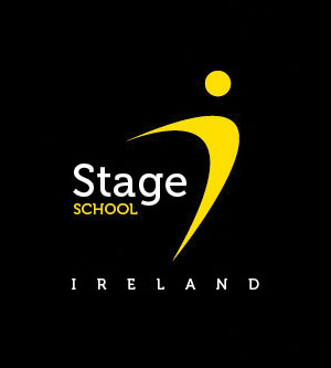 Stageschool Ireland Charity Gala