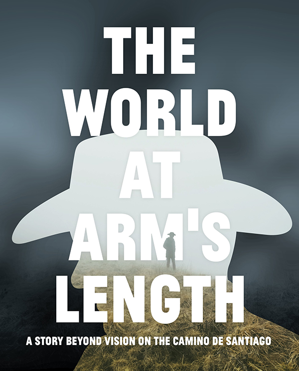 The World At Arms Length