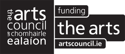 The Arts Council Funding The Arts